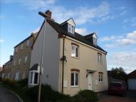 4 bed Detached home in Lockhart Avenue...