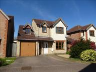 4 bedroom Detached home for sale in Hengistbury Lane...