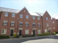 Town House for sale in Harlow Crescent...
