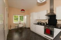3 bed semi detached property for sale in Carradine Crescent...