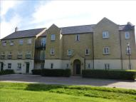 Apartment in Tenby Grove, Kingsmead...