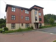 2 bedroom Apartment for sale in Portishead Drive...