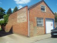property to rent in Cecil Road,Kingsthorpe,Northampton,NN2