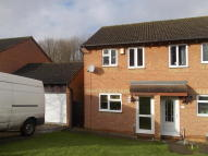 semi detached property to rent in Pine Ridge, Northampton...