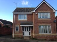4 bedroom Detached home in Dance Way...
