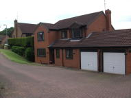 Detached property in Shale End, Duston...