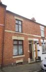 3 bed Terraced property in Baker Street...