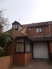 3 bed semi detached property in Hunsbury Green...
