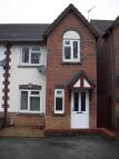 semi detached home in KINGSMEAD, Northampton...