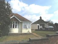 2 bed semi detached home in KINGSLEY ROAD...