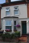 Terraced home to rent in BOSTOCK AVENUE...