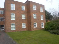 Ground Flat to rent in Lee Park, London, SE3