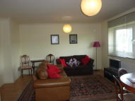2 bedroom Ground Flat to rent in Allison Close, London...
