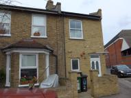 3 bed semi detached property to rent in Hedgley Street, London...