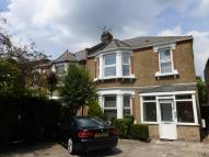 2 bedroom Ground Flat to rent in 63 St Mildreds Road Lee...