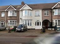 3 bedroom house for sale in Salisbury Hall Gardens...