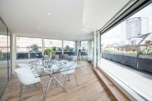 Flat for sale in Penthouse, Farringdon...