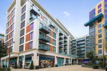 2 bedroom Flat in Dickens Yard, Ealing...