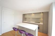 Flat to rent in Camden Road, York Way...
