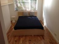 1 bed Flat to rent in Caledonian Road...
