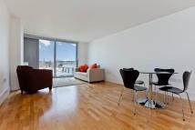 1 bedroom Flat in Northstand Apartments...
