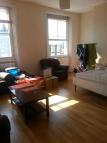 Flat to rent in Torriano Avenue, London