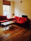 Flat to rent in St. John Street, Angel...