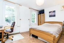 4 bedroom property in Copenhagen Street...