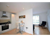 Flat to rent in Havelock Street...