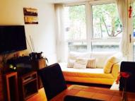 Woodhall Flat to rent