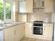 3 bed property in Tottenham Road...