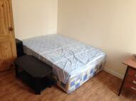 Flat to rent in Eskdale, Stanhope Street...