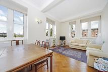 2 bed Flat to rent in New River Head...