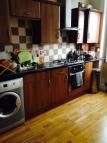 Flat to rent in Caledonian Road...