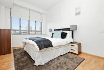2 bed Flat in 238, Lawrence House...
