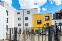 1 bedroom Flat to rent in Radius Apartments...
