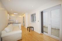 1 bedroom Flat in Kings Cross Road, London
