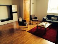 238 Flat to rent
