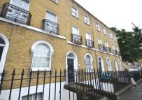 Apartment to rent in Northdown Street, London...