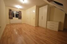 5 bedroom house in Hazeldean Road...