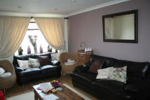 4 bed house to rent in Rawstone Walk, London...