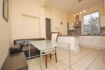 4 bedroom property to rent in Greenwich High Road...