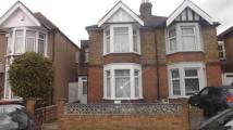 4 bedroom house in Seven Kings, Ilford