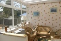 4 bed property to rent in Upney/Barking, Barking
