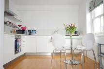 1 bedroom Flat for sale in Joiners Yard, Kings Cross
