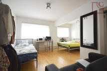 Apartment for sale in Penton Rise, London, WC1X