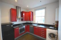 3 bedroom Apartment in Caledonian Road, London...
