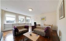 1 bed Apartment in Grays Inn Road...