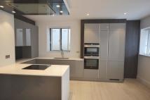 2 bed Apartment to rent in Middelton Road...