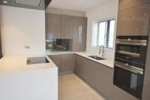 Apartment to rent in Middelton Road...